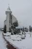 Terliczka zimą styczeń 2009